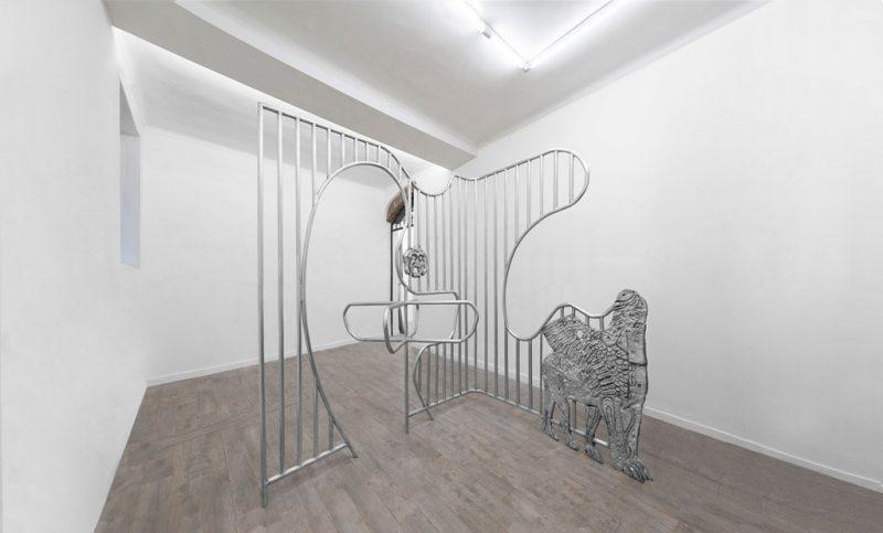 Nelson-Pernisco-White-Noise-Gallery-