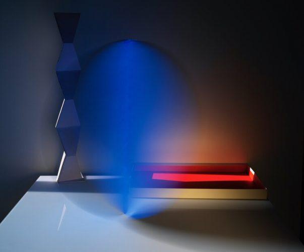 Test-Blue+Sphere_Laurence+-+copie