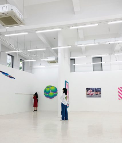 Venit-Occursum---Shanghai---Danysz-gallery-(2)