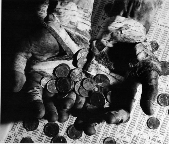 banded-hands