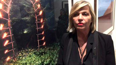 Art & déconfinement : Claire Gastaud, galeriste, des ventes malgré le confinement