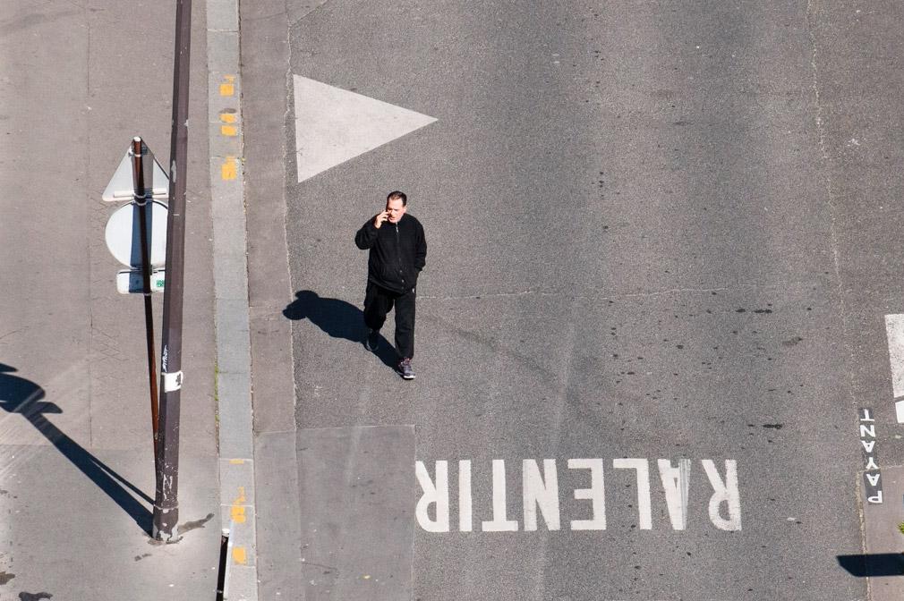 Covidata, la série documentaire des photographes de Divergence