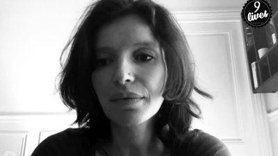 Covid-19 et les agences : Rencontre avec Nora Zelnik, de PlainPicture