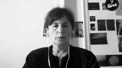 Covid-19 et les agences : Rencontre avec Patricia Morvan, co-directrice de l'agence VU'