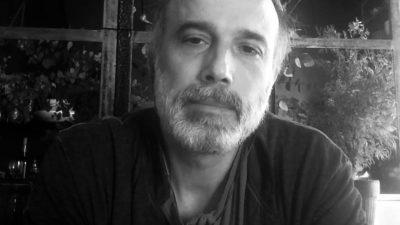 Covid-19 et les agences : Rencontre avec Stéphane Lagoutte, Directeur de l'agence MYOP