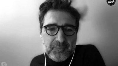 Covid-19 et les collectifs : Rencontre avec Thierry Ardouin, Tendance Floue