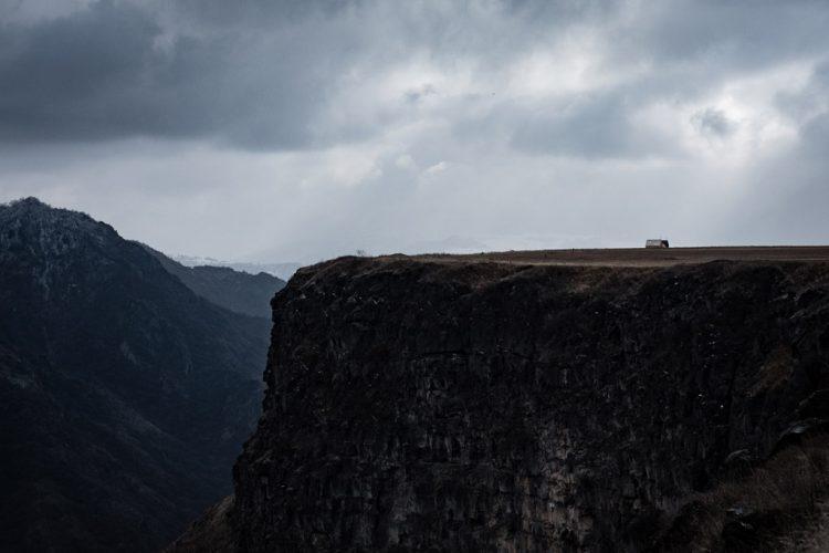 02-Arménie,-année-zéro-©-Patrick-Rollier