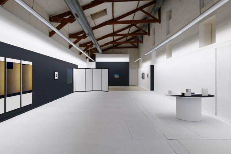 3-2-CPIF-2020-Constance-Nouvel-001creditsaurelienmole