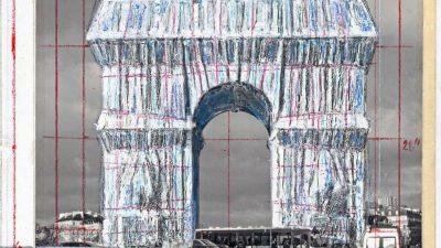 Calendrier de réouvertures des musées à Paris, Grand Paris et Régions