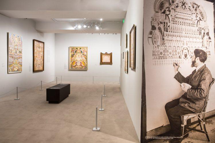 Esprit-es-tu-la-Musee-Maillol-Culturespaces-s.-Lloyd-(2)