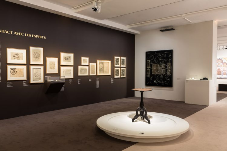Esprit-es-tu-la-Musee-Maillol-Culturespaces-s.-Lloyd-(4)