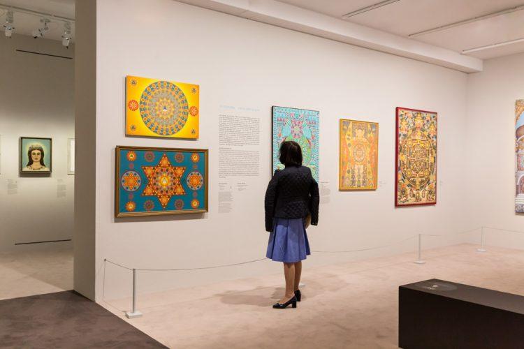 Esprit-es-tu-la-Musee-Maillol-Culturespaces-s.-Lloyd-(5)