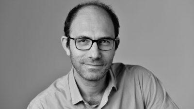 Julien Frydman : Le Groupe Libella annonce le nom de son Directeur du Pôle Photographique Delpire & Co