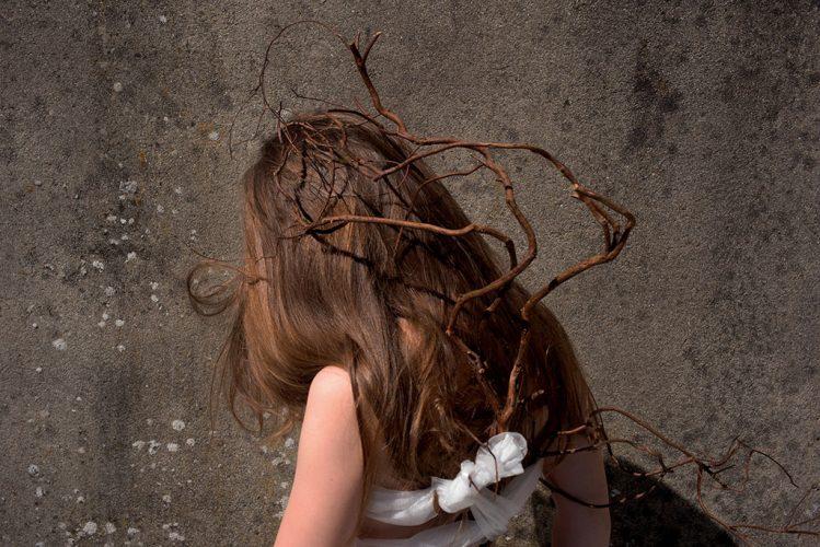 Melanie-dornier-Eline-et-Liya-02