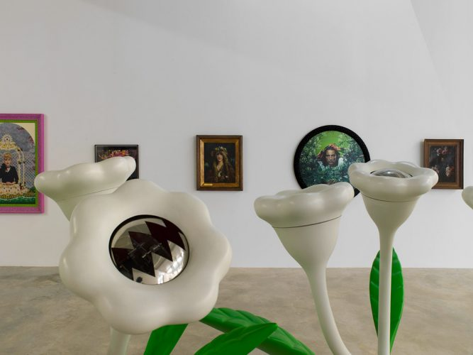 Narcisse-vueexpo-AndreMorin