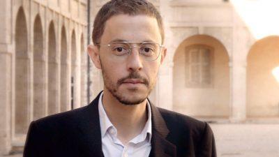 Entretien avec Xavier Rey : « L'ADN de Manifesta était fait pour rencontrer Marseille et ses musées »