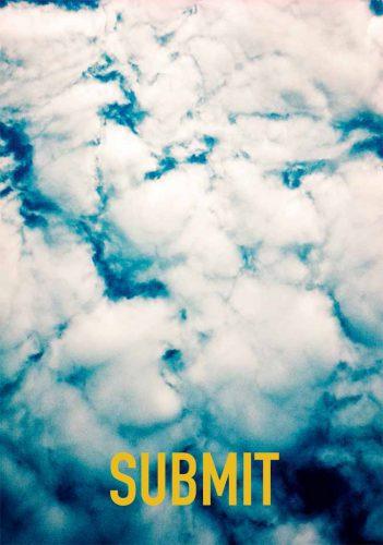 SUBMIT_OK_DEF-(1)-(glissé(e)s)