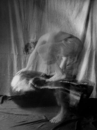 Sans-titre,-2014,-J.M.-Fauquet