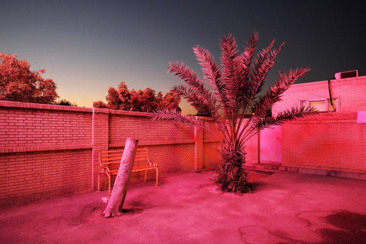 Sebastien_Cuvelier_01_Paradise-City