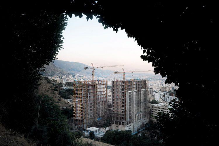 Sebastien_Cuvelier_08_Paradise-City