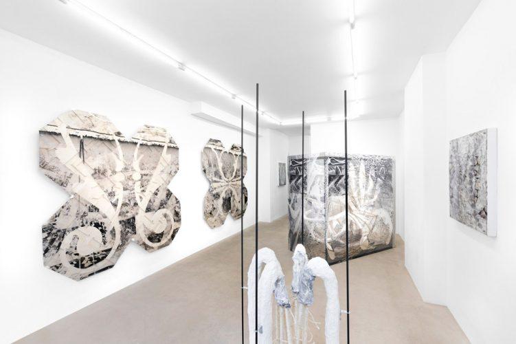 ValeriaCetraro-Pierre-Clement-expo2019
