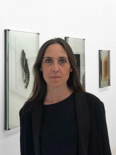 ValeriaCetraro-portrait