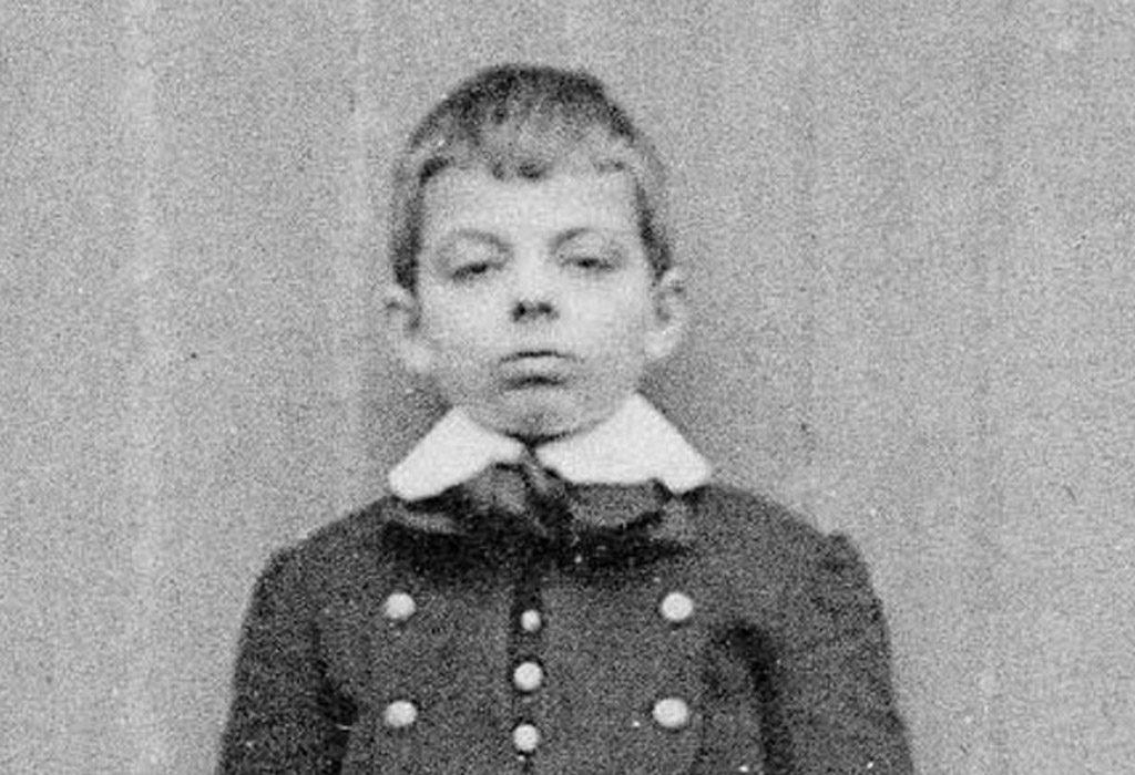 Né un 29 juin : l'écrivain Antoine de Saint-Exupéry