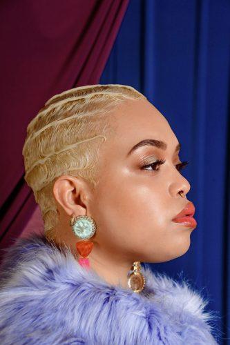 c-rochelle-brockington-skin-hair-2018