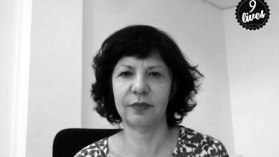 Covid-19 et les agences : Rencontre avec Frédérique Founès de Signatures, maison de photographes