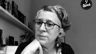 Rencontre avec Véronique Prugnaud. Première édition d'un mentorat pour les femmes photographes