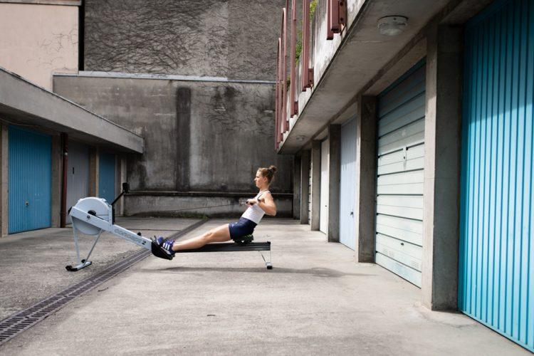 Sophie-Rodriguez---Sportifs-à-domicile-11