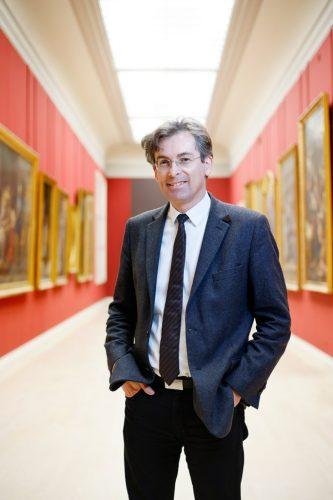 SylvainAmic(C)-Reunion-des-Musees-M-étropolitains-Rouen-Normandie