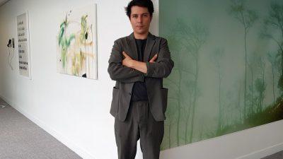 L'Urbanisme culturel selon Manifesto : rencontre avec Yvannoé Kruger, directeur artistique