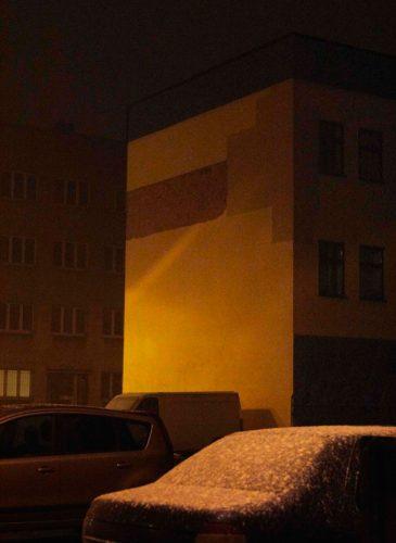 02-3-Nolwenn-brod-Strelinski-in-mind_nov2018_Lodz