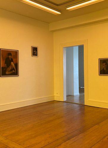 02-4Nolwenn-Brod-le-temps-de-l'immaturite-musee-beaux-arts-mulhouse-2