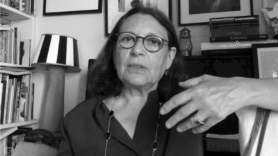70 ans du Laboratoire Picto : Entretien avec la curatrice Laura Sérani