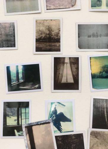 03-1Ester-Vonplon-exposition-Zones-BPM-2018