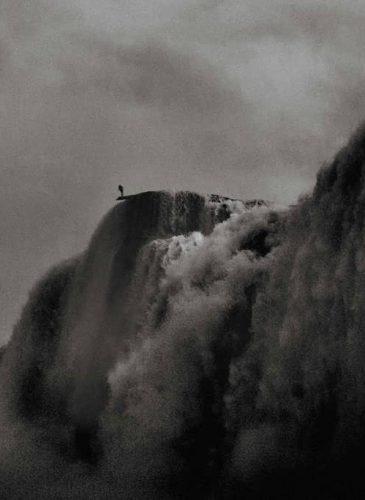 04-1Alain-Willaume,-chute-du-Niagara-2013---copie