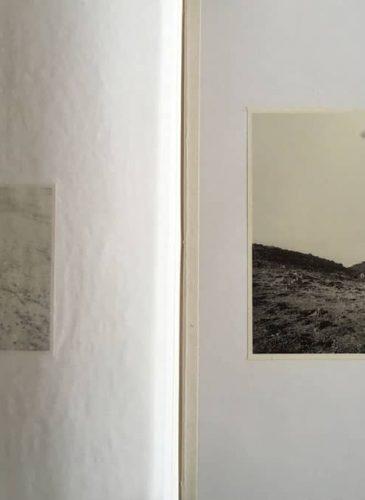 04-raymond-meeks-nevermore-livre-d'artiste-collection-privee-
