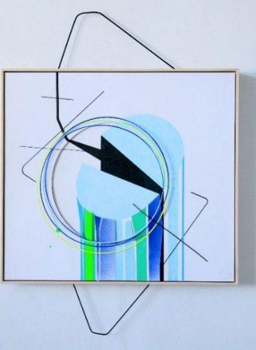 ArtCollector-Anne-de--nanteuil