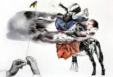 ArtCollector-lekleti-mohamed