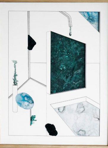 ArtCollectorMedin-Eva