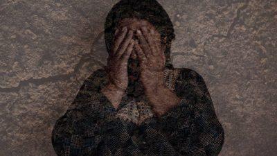 Coups de Cœur de l'ANI : Anges déchus d'Emilienne Malfatto
