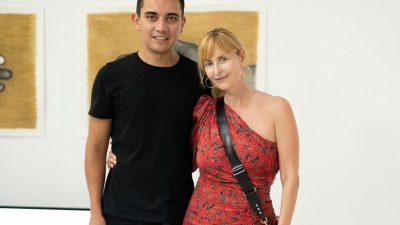 Rencontre avec Sandra Hegedüs : « Un autre Brésil est possible »
