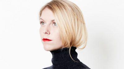 Laura Bonnefous, coup de coeur Promenades photographiques Vendôme 2020