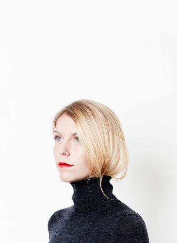 LauraBonnefous-portrait-full