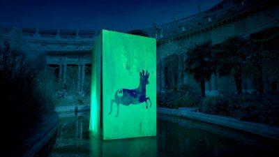 Nuit Blanche, 3 octobre 2020 : les musées de la Ville au coeur