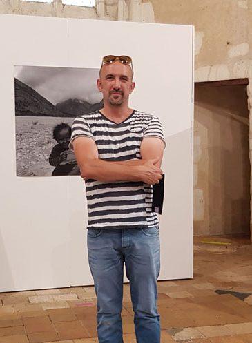 StephaneDamant-Vendome-portrait-full