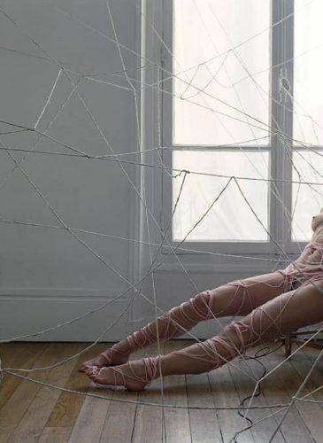 e-usdin--SPIDERWOMAN-1