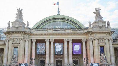 Après l'annonce de son maintien, l'édition 2020 de Paris Photo est finalement annulée